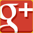 Vist Us at Google Plus