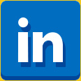 Vist Us at LinkedIn
